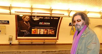 Metrojp