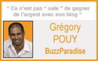 Greg_pouy