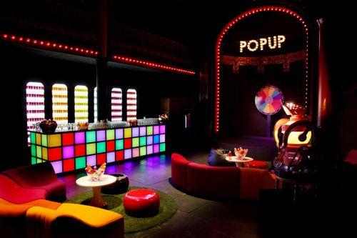 Le popup-1