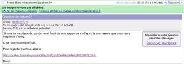 Gmail_question_du_membre_ebay_conc