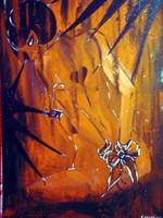 Peinture_virginie_talavera