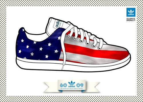 Stansmith-USA3