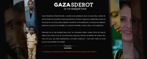 Gaza_sderot_la_vie_malgr_tout_12251