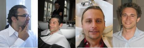 Blogueurs_chez_le_coiffeurs