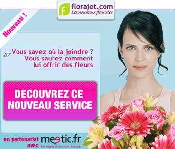 Meetic_et_florajet