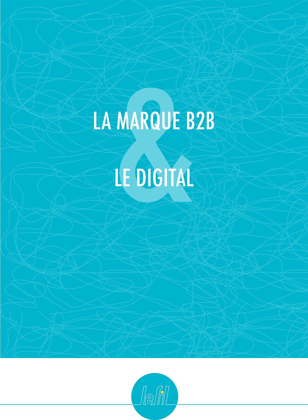 lamarqueB2B&ledigital