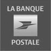 banque postale.jpg