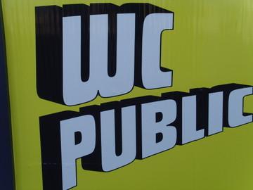 Wc_public