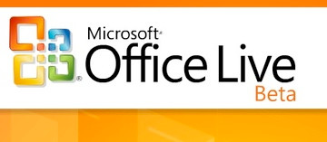 Microsoft_office_live