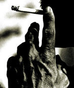 Hand_and_cigarette