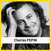 Charles Pepin insoutenable paradis.jpg