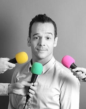 Interview-Matthieu-Stefani-du-podcast-Ge