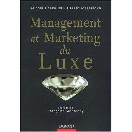 Marketing_du_luxe