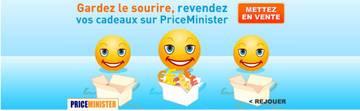 Bannire_vente_de_cadeaux_de_noel_pricemi