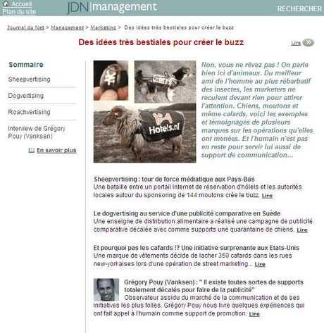 Des_ides_trs_bestiales_pour_crer_l