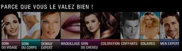 Produits_de_beaute_cosmetiques_soi