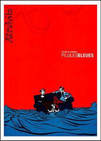 Pilules-bleues-frederick-peeters__080724042801