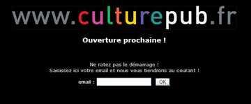 Culture_pub