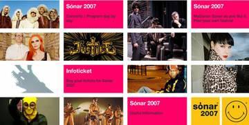 Sonar_2007