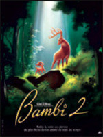 Bambie2