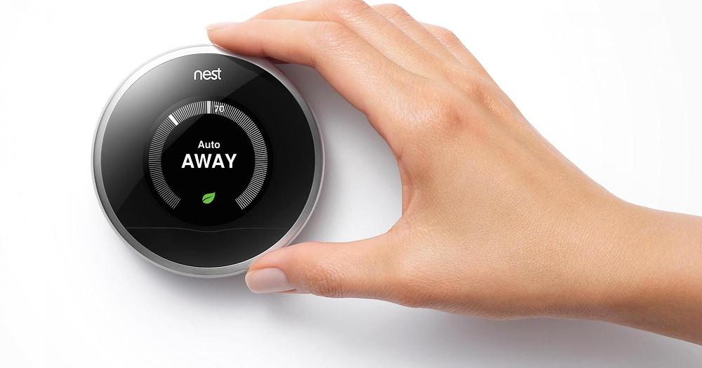 101469443-nest_thermostat.1910x1000