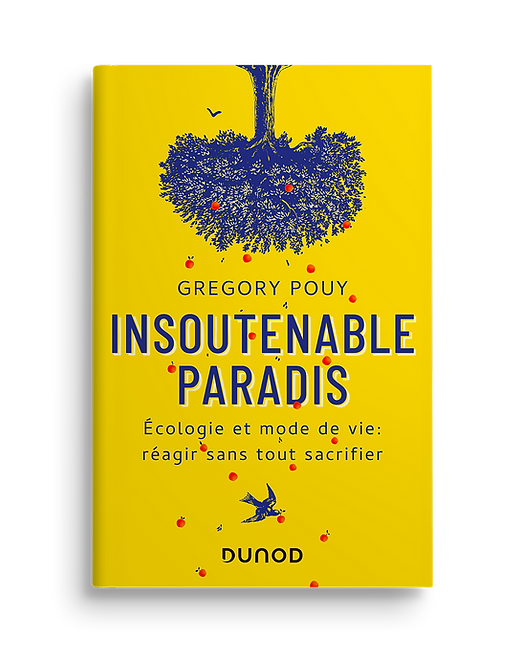 Insoutenable Paradis small.png