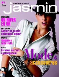 Magazine_jasmin