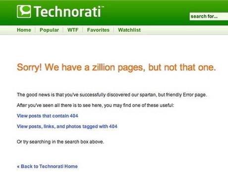 Error_technorati_3