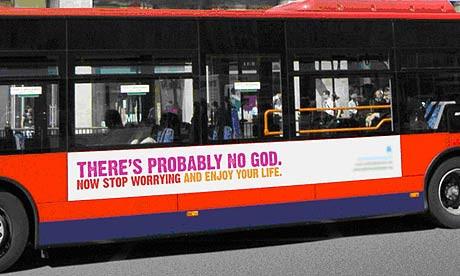 Atheistbus