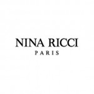 Nina Ricci.jpg