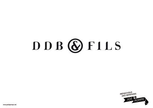DDBfilsfr