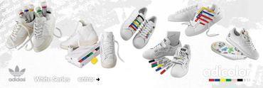 Adidasoriginalslargeadicolor11_fr