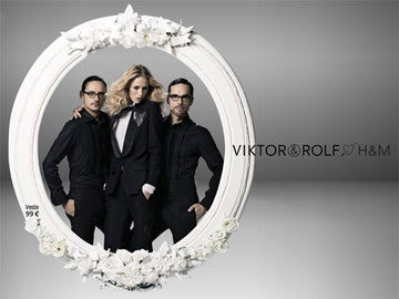 Viktor_and_rolf