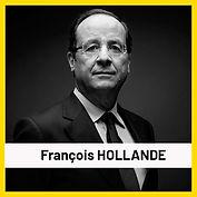 françois_hollande_insoutenable_paradis