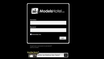 Modelshotelcom_1194988856171