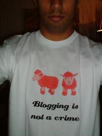 Tshirt_spreadshirt