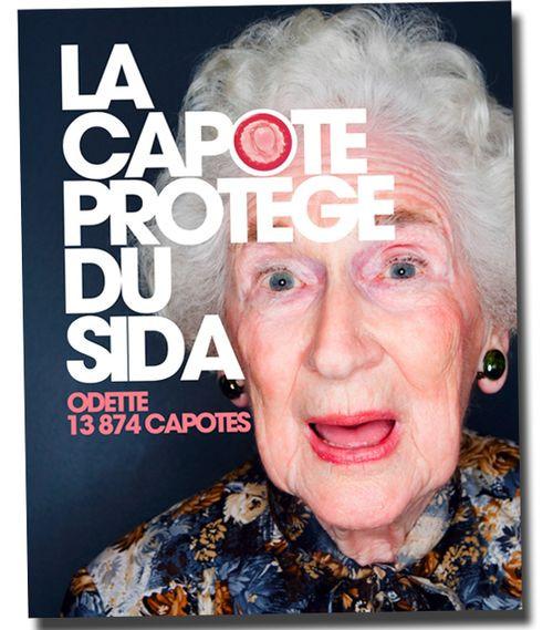 Odette_capote_tetu