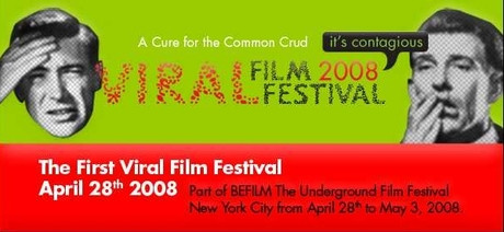 The_viral_film_festival_2008_its_c