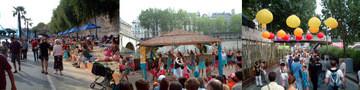 Paris_plage_2006
