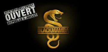Blackmamba_1