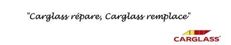 Slogan_carglass