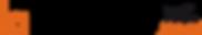 logo-lalibrairie-com.png