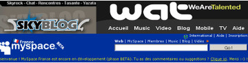 Media_et_web