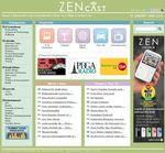 Zencast_resized