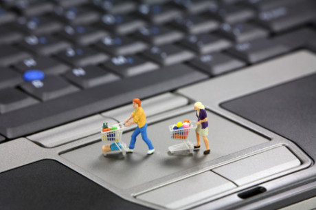 Buy_online_ecommerce
