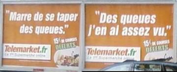 Pub_telemarket_1