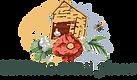 Leaning-Barn-Farm-Logo.png