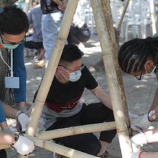Bamboo Generations
