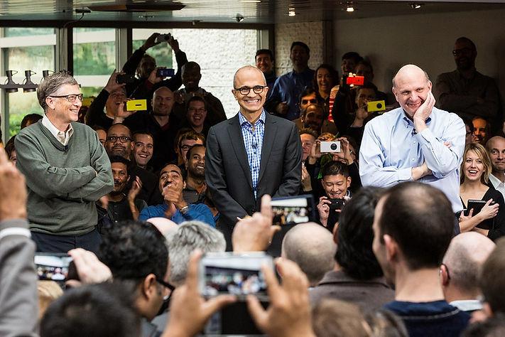 1620px-Satya_Nadella,_CEO_of_Microsoft,_