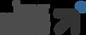 ImpactPartnersBusiness_Logo_PNG.png